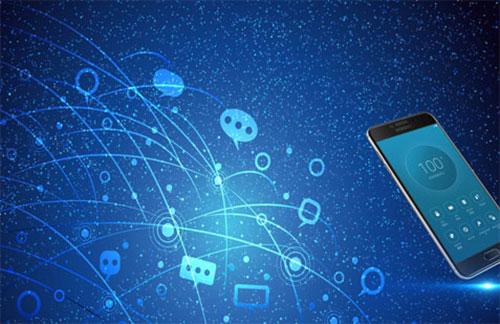 <strong>大连最好的短信群发平台是哪里</strong>