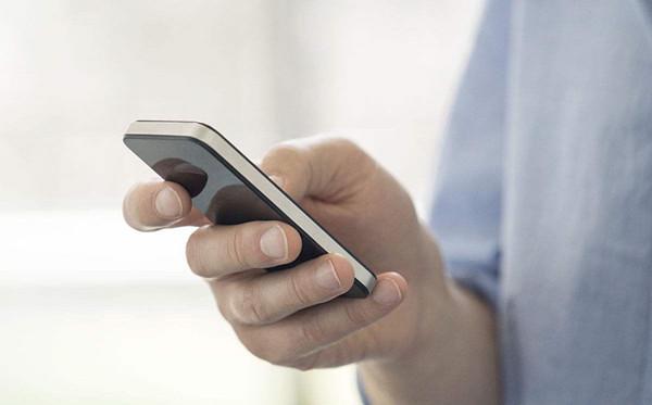 请问有什么物流软件能实现发货人短信提醒功能