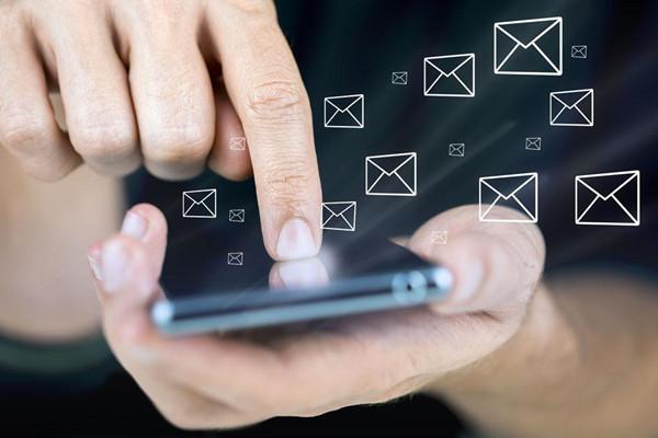 企业端午节短信(公司发送端午节祝福短信应该怎么写)