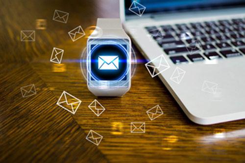 垃圾短信首先侵犯了消费者的安宁权。目前移动公司有专门举报垃圾短信的业务端口