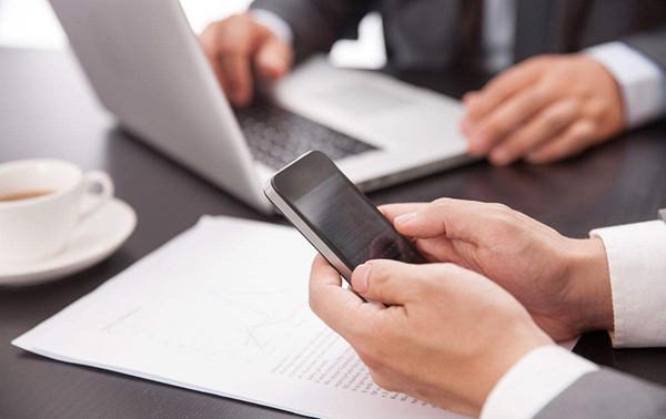 手机短信广告要怎么发啊(手机短信广告的优势在哪啊)