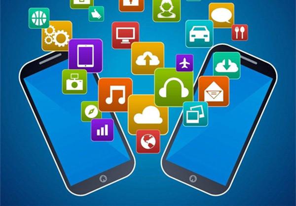 商业群发短信怎么发(短信群发平台可以用作商业用途吗)
